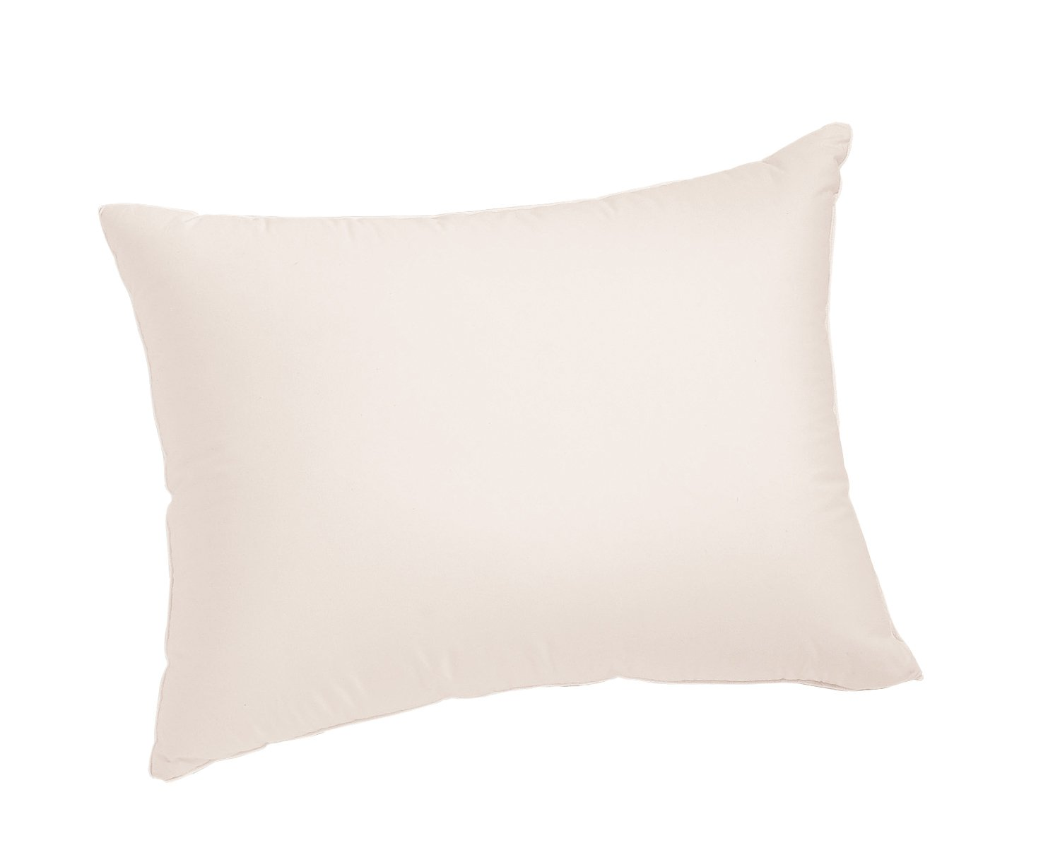 Cuddledown Duck Soft Pillow, King