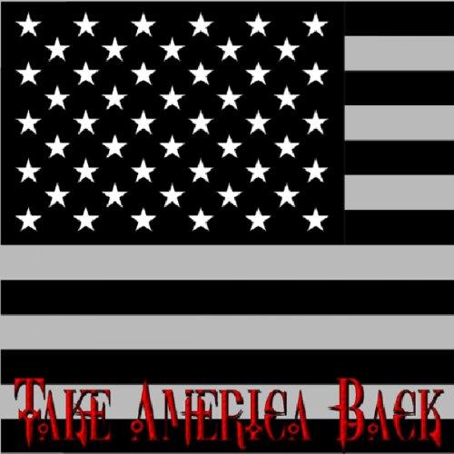 Take America Back