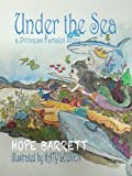 Under The Sea (A Princess Fartalot Story Book 1)
