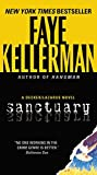 Sanctuary: A Decker/Lazarus Novel (Decker/Lazarus Novels)