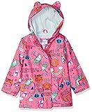 Carter's Girls' Her Favorite Rainslicker Raincoat