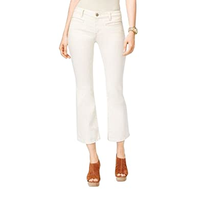 17e72c173f02 Image Unavailable. Image not available for. Color: MICHAEL Michael Kors  Womens Izzy Denim ...