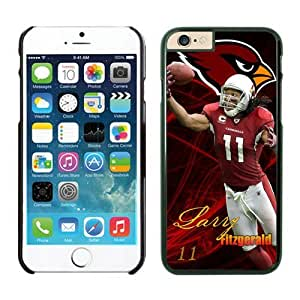 Arizona Cardinals Larry Fitzgerald Case For iPhone 6
