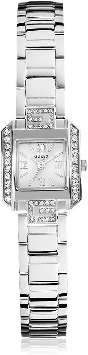 Guess W0306L1 - Reloj para Mujeres