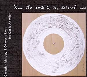 From the Earth to the Spheres 6