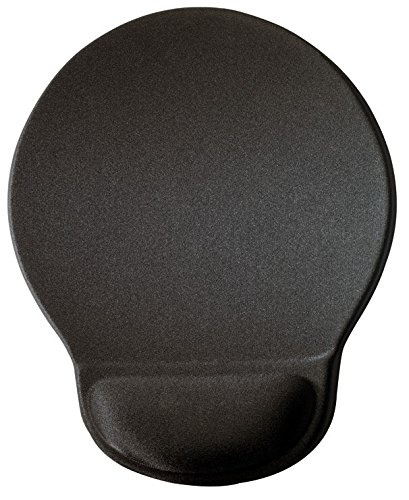 Durable 574858 Mouse Pad Gel (Anthracite Grey)