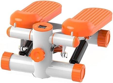 GYH Maquinas de Step Maquinas de Step, Mini Multifunción ...