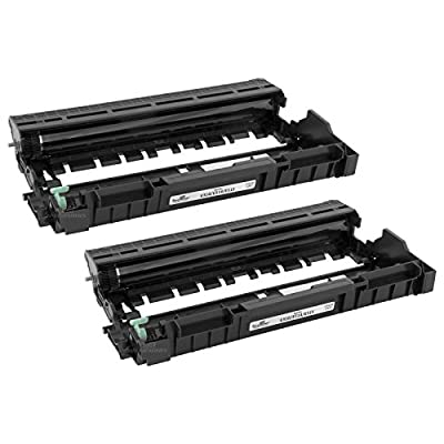Variations for Dell H825