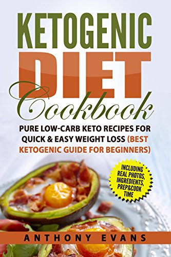 the best ketogenic diet beginners diet guide with delicious cooking recipes to lost weight fast