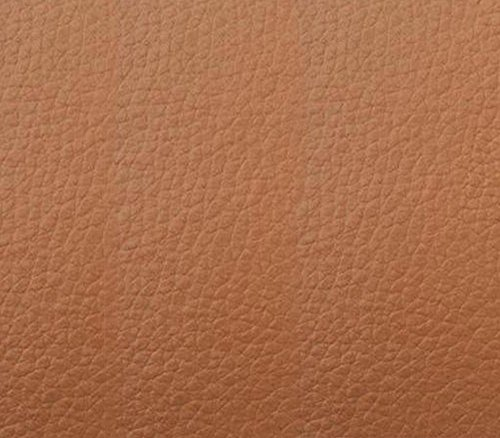 Vinyl Fabric Champion TAN Fake Leather Upholstery / 54