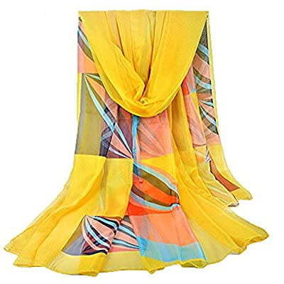 Topseller Sexy Womens Chiffon Bikini Summer Beach Swimwear Sarong Wrap Cover Dress Scarf Pareo