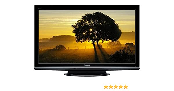 Panasonic TX-P50X10B- Televisión HD, Pantalla Plasma 50 pulgadas: Amazon.es: Electrónica