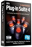 Plug-In Suite 4 - Full [Old Version]