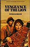 Vengeance of the Lion (The Children of the Lion Series)
