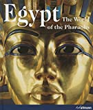 img - for Egypt book / textbook / text book