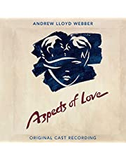 Aspects Of Love (2 CD)