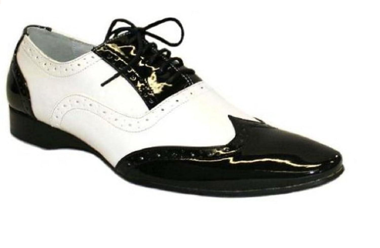 new styles 6c7ec b0fc4 Lacoste light trc femme noir. Lacoste light trc femme noir chaussures nike  air max thea noire blanche ...