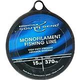 South Bend M1430-X Mono Fishing Line 30-Pounds 180-Yards