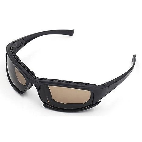 Sombrillas deportivas Gafas de sol deportivas de resistencia ...