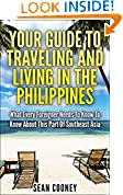 Your Guide to Traveling and Living in the Philippines