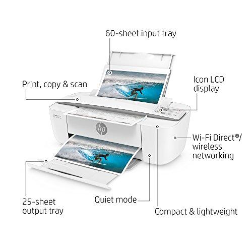 Buy mobile printer scanner