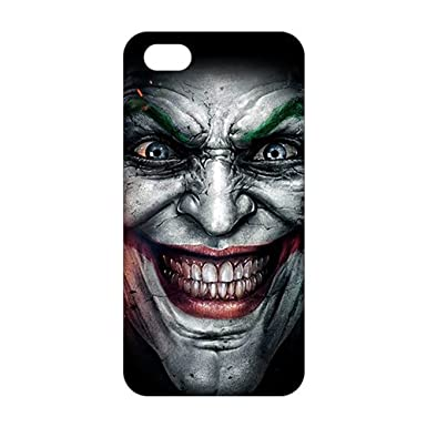 Dream Joker Hd Wallpapers 3d Phone Case For Iphone 6 4 7 Amazon Co