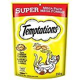 Temptations Treats for Cats