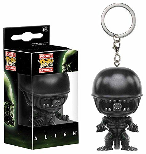 Pocket POP! Keychain - Alien: Alien