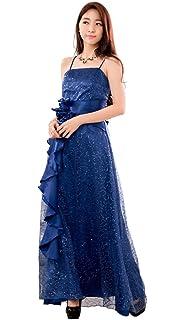 3eb12f791988a  sweet bell  ロングドレス ドレス ロング パーティードレス 演奏会 結婚式 キャバ フォーマル