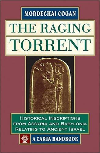 bible black only torrent