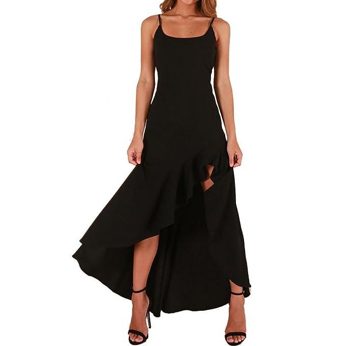 58b6b5730b Dress for Women