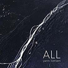 All (Vinyl)