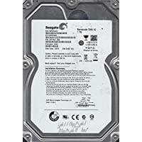ST31000524AS, 5VP, WU, PN 9YP154-304, FW JC4B, Seagate 1TB SATA 3.5 Hard Drive