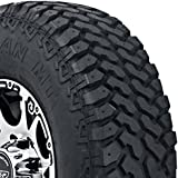 Nexen 10667NXK Roadian MT All-Season Radial Tire -LT235/75R15/6 104/101Q