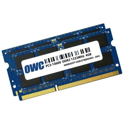 "32GB 4x8GB PC3-10600 1333Mhz Memory Apple iMac 21.5/"" i5 2.5GHz i7 2.8 Mid 2011"