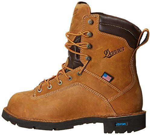 Danner Men S Quarry Usa 8 Quot 400g Nmt M Choose Sz Color Ebay