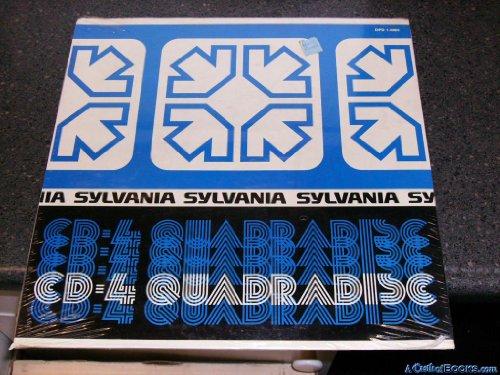 cd-4-quadradisc-by-sylvania