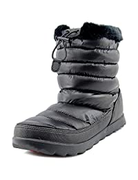 The North Face Women's ThermoBall? Micro-Baffle Bootie