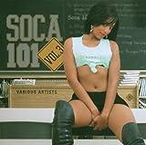 Soca 101 3