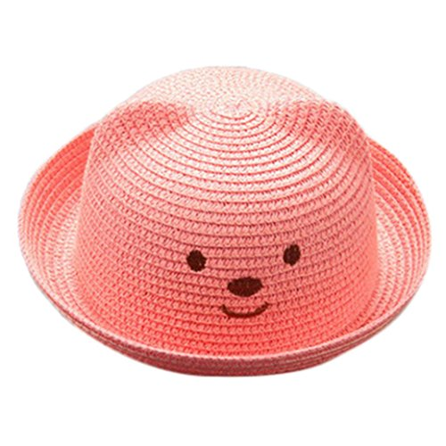 336ab240f70 watermelon hat for cat buyer s guide