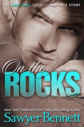 Free eBook - On the Rocks
