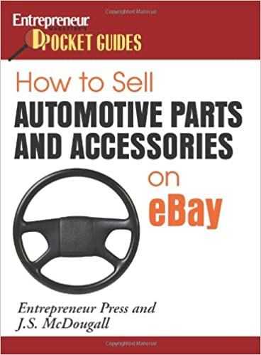 How To Sell Automotive Parts Accessories On Ebay Entrepreneur