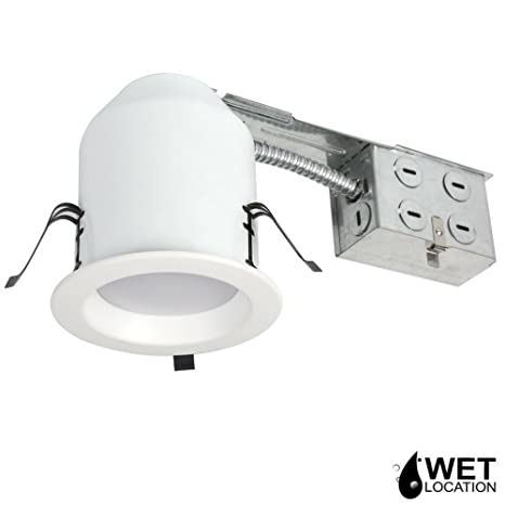 4 inch recessed lighting layout four bros 4quot inch led remodel recessed light kits ic rated housing 4