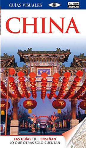 China pdf epub