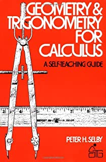 QUICK CALCULUS DANIEL KLEPPNER EBOOK DOWNLOAD