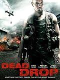 Dead Drop (Dvd,2014)