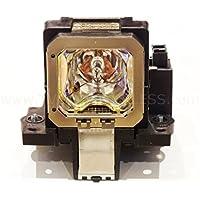 JVC PK-L2312UP Projector Lamp