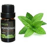 Peppermint - 100% Pure Therapeutic Grade Essential Oil 10ML