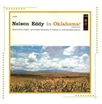 Oklahoma! (1952 Studio Cast Recording)