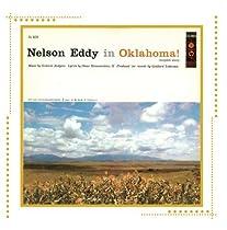 Oklahoma! (1952 Studio Cast Recording)